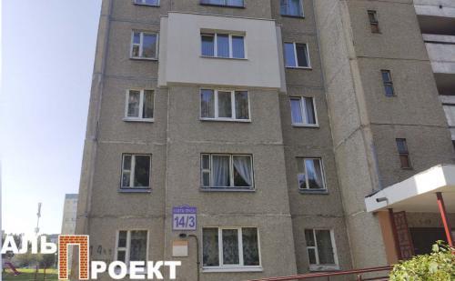 утепление квартиры пенопалестиролом 10 см под шубу